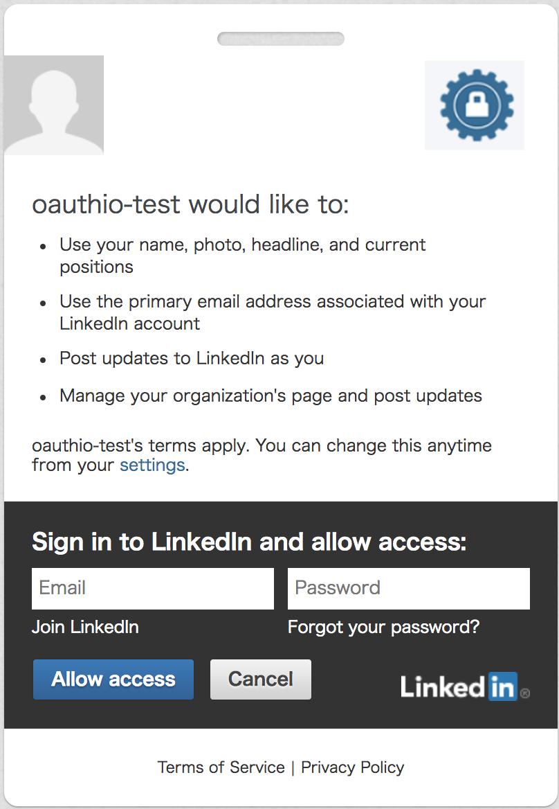 oauthio_linkedin_permission.png