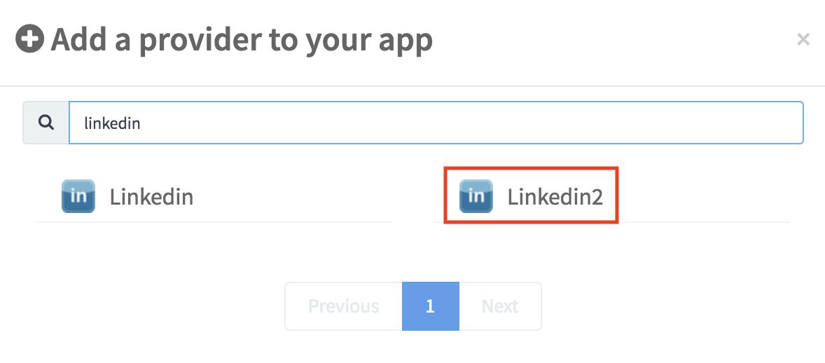 Linkedin2_provider.png