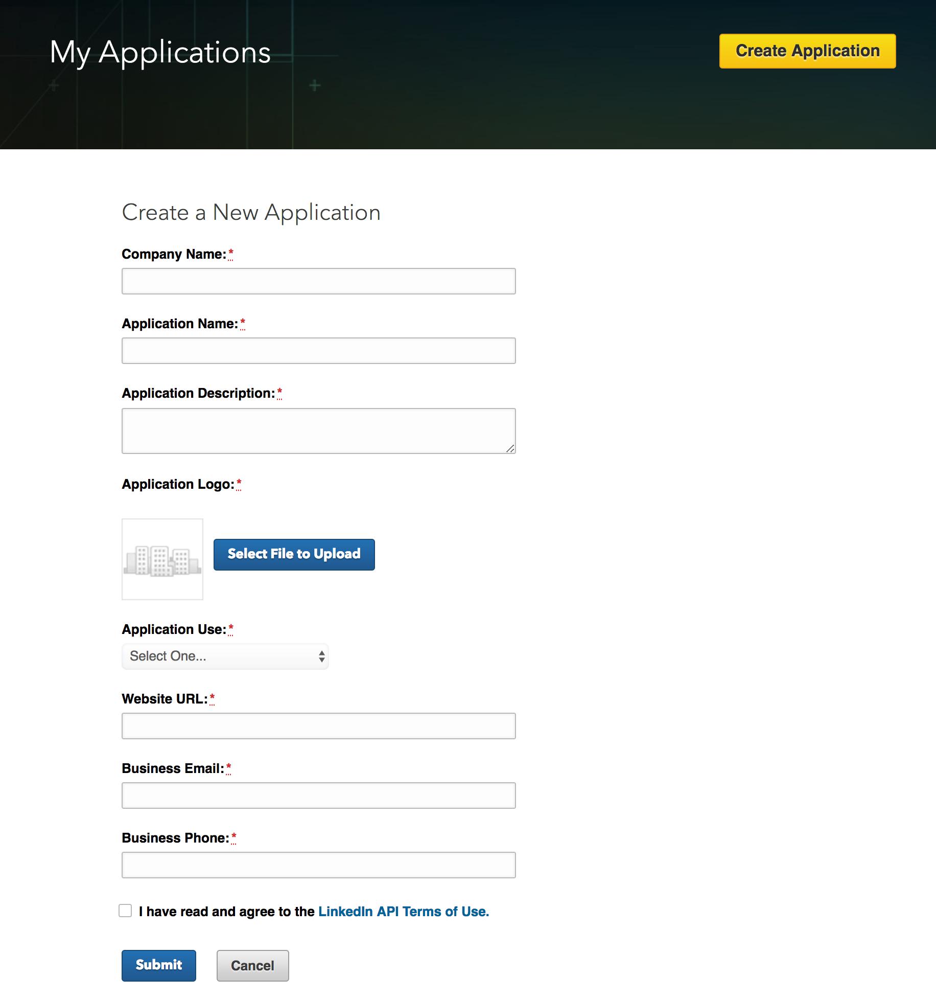 Linkedin_new_app_setting.png