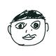 takashimelon