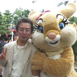 kioya_jp