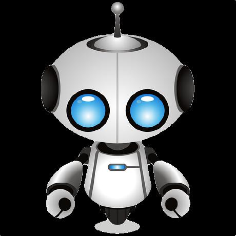 BJCRobot