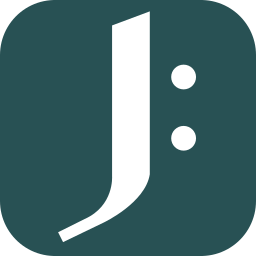 Ibm Code サイトに Jsonata の良い説明ページがあったので訳してみた Qiita