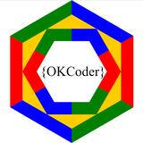 okcoder