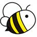 pollenjp