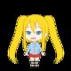 aikawa_YO