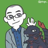 ryosukehata23