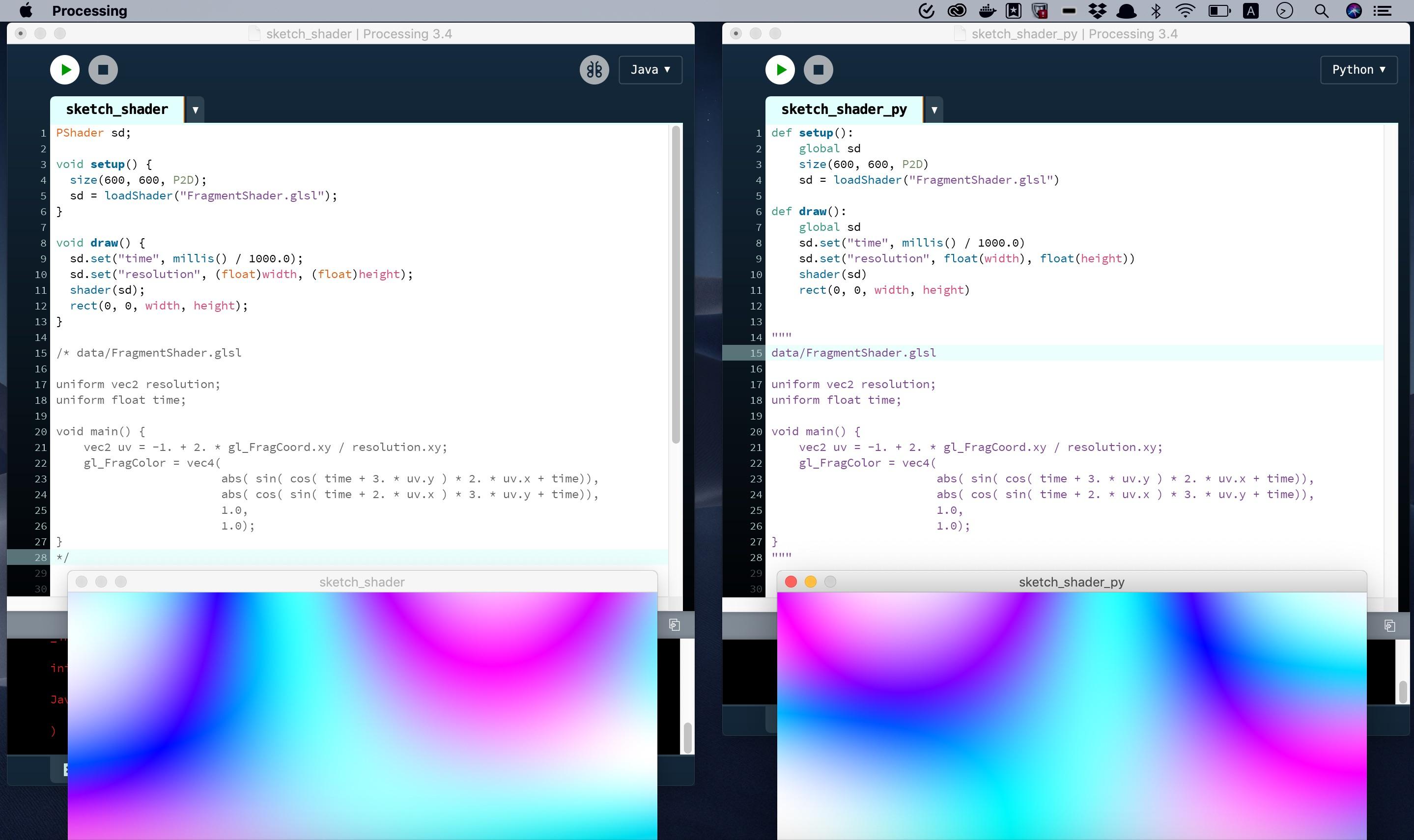 processing_shader2.jpg