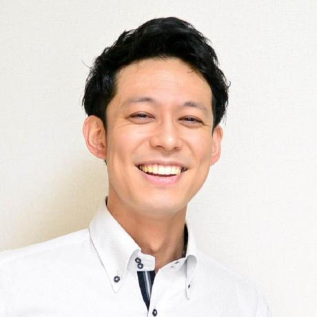 sayamaguchi