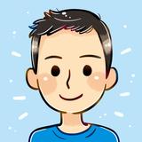 takumi_mas