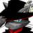 kaito_blackcat