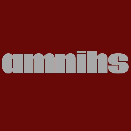amnihs