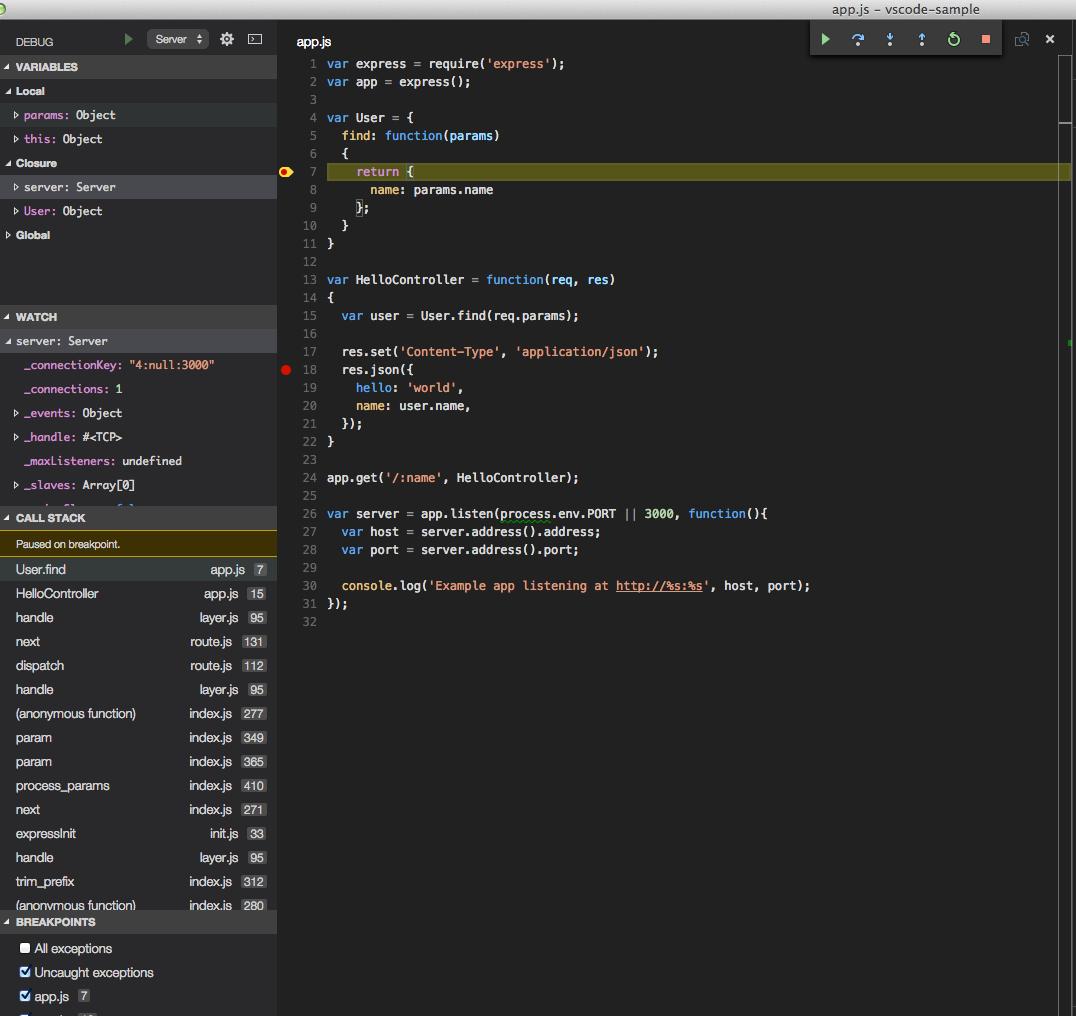 app_js_-_vscode-sample.png