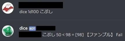 f3519de16b5129f665654e4e0334d1b7.jpg