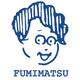 fumimatsu