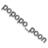 okapon_pon