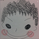 naoto_koyama