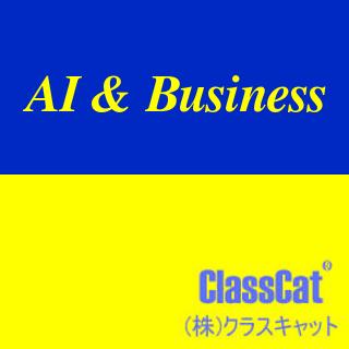 masao-classcat