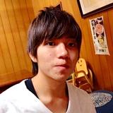 kaichan394