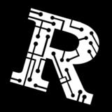 rod_creative