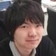 yohei_susa