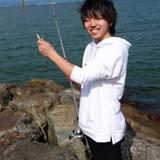 y_kani