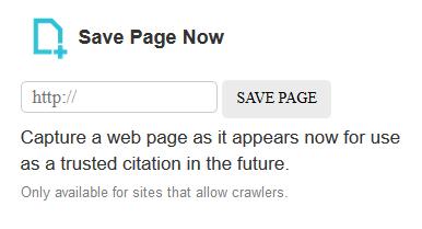 SavePageNow.png