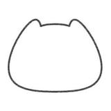 kapibara-3