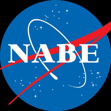nabe90s