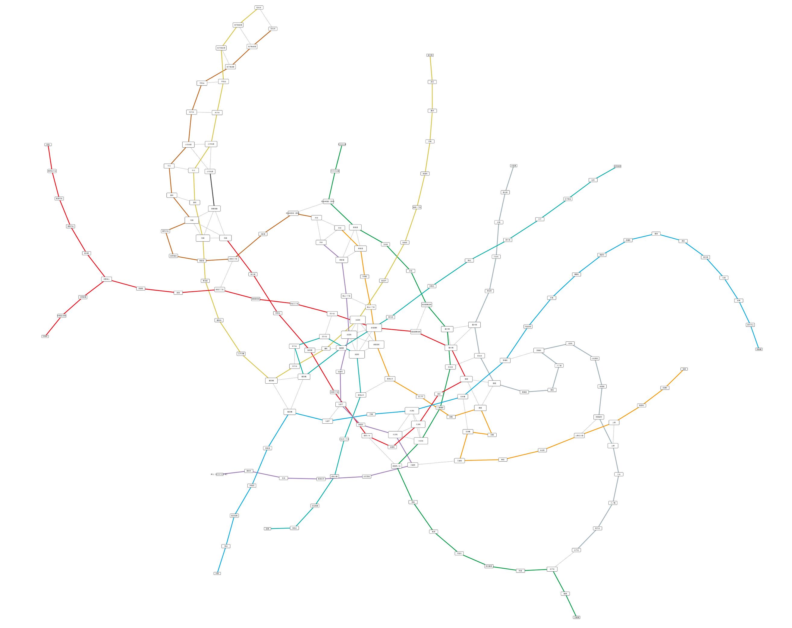 metro1.png