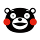 kumamon_engineer