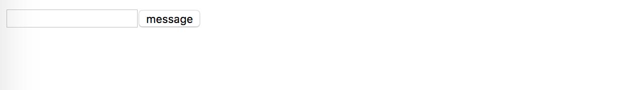 スクリーンショット 2018-01-15 16.08.58.png