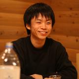 Atsuyuki_Adachi