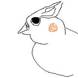 rururu_kenken - Qiita