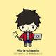 morix_shio