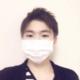 kida_hironari