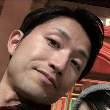 ryosuke_sato