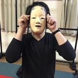 Hitoshi5858