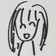 Takemura-T