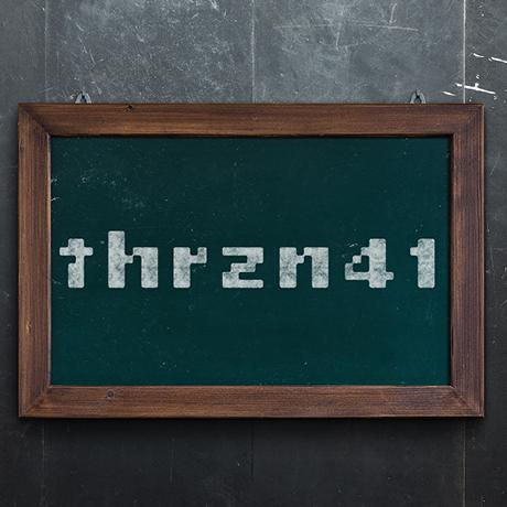 thrzn41