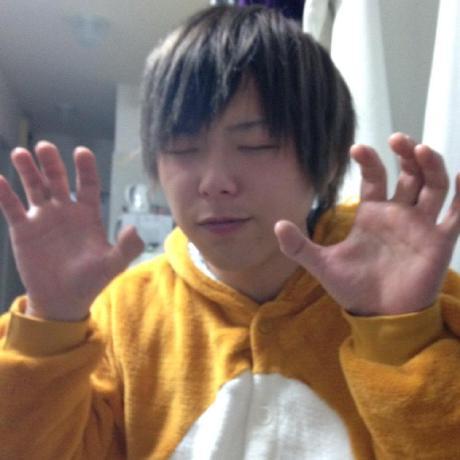 KeisukeToyota
