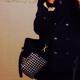kawakawa_