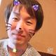 Riku_Miura