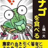 kazunii_ac