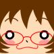 kuniyoshi_asami