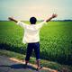 takeshi_ok_desu