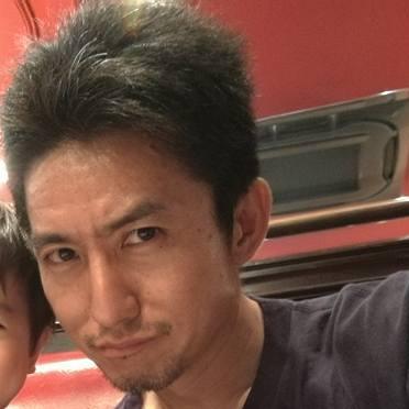 ShinHashitani