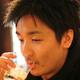 ikoma_yukihito