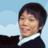 m_kawaguchi
