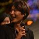 satoru_higuchi